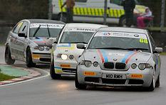 BMWcup Race 1.jpg