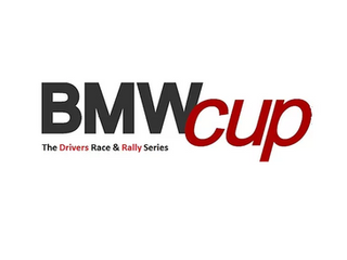 BMWcup to include Saloon, Coupe and Touring Body shapes for 2021