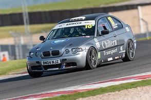 Clive Watson BMWcup Winner Race 1.jpg