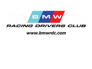 Race Scholarship in partnership with BMWRDC Kumho Championship