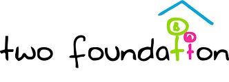 twofoundation%20logo_edited.jpg