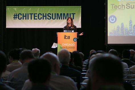 ITA Summit (44 of 168).jpg