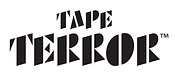 TM Logo black (1).png