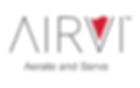 AirVi Logo.png