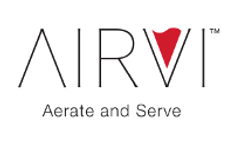 AirVi Logo.png