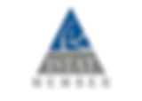 ISTAT_logo.png