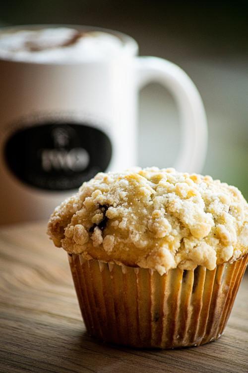 coffee_muffin.jpg