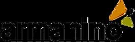 Armanino_Logo.png
