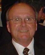 MichaelBoehm.png