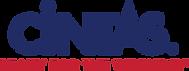cintas-corporation-logo.png