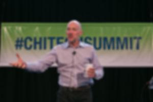 ITA Summit (68 of 168).jpg