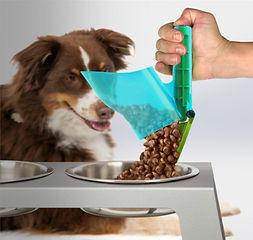 DogScoop_Main.jpg