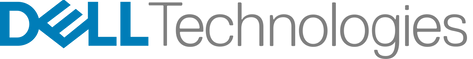 dell-technologies-logo.png