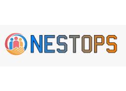 Onestops.png