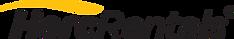 herc-rentals-logo.png