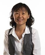 Christine LAI-BENNEJEAN.png