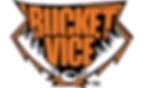 BucketVice Logo.png
