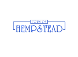 townofhempstead.png