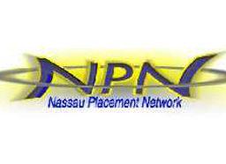 NPN-logo.jpg