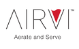 AirVi_Logo.png