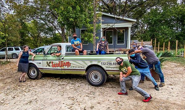 team-truck-banner.JPG