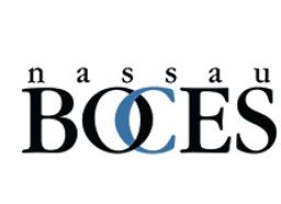 Naussau Boces.png