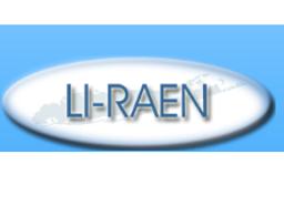 LI_RAEN.png