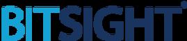 BitSight Vector Logo.png