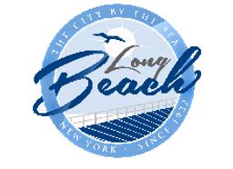 City of Long Beach.png