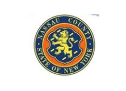 Nassau_seniorCitizens.png