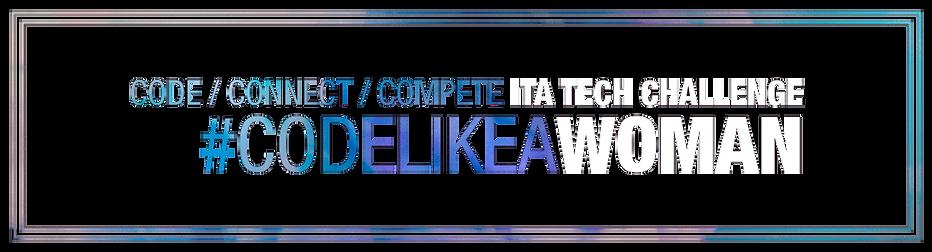 ITA_Tech_Challenge_2019_HeaderImage_Fina