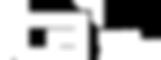 ITA_Logo_Update_FullReverse.png