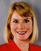 SarahMacSween.png