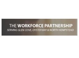 workforce-partnership.png