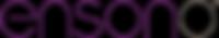 ensono-logo_200x35_transparent.png