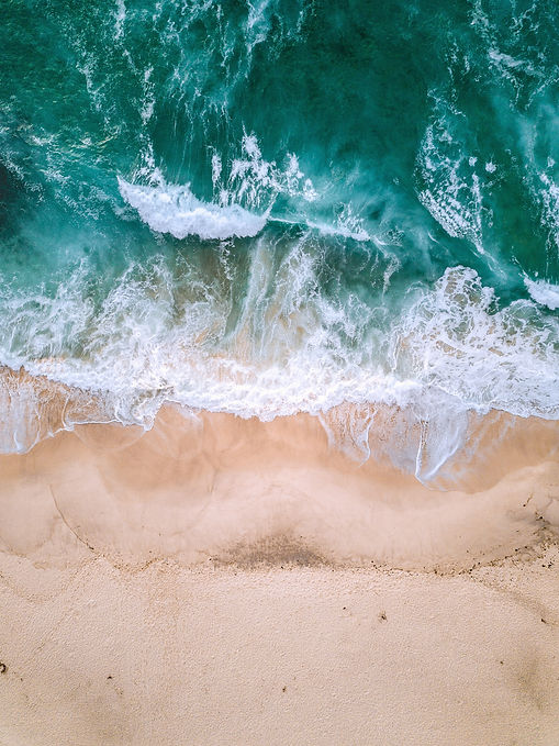 aerial-photography-of-seashore-1680140 (