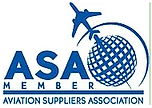 ASA_logo.png