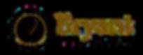 Bryant_Stratton_logo.png