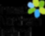 investni_logo_200x159_transparent.png