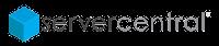 servercentral_logo_500x104_transparent.p