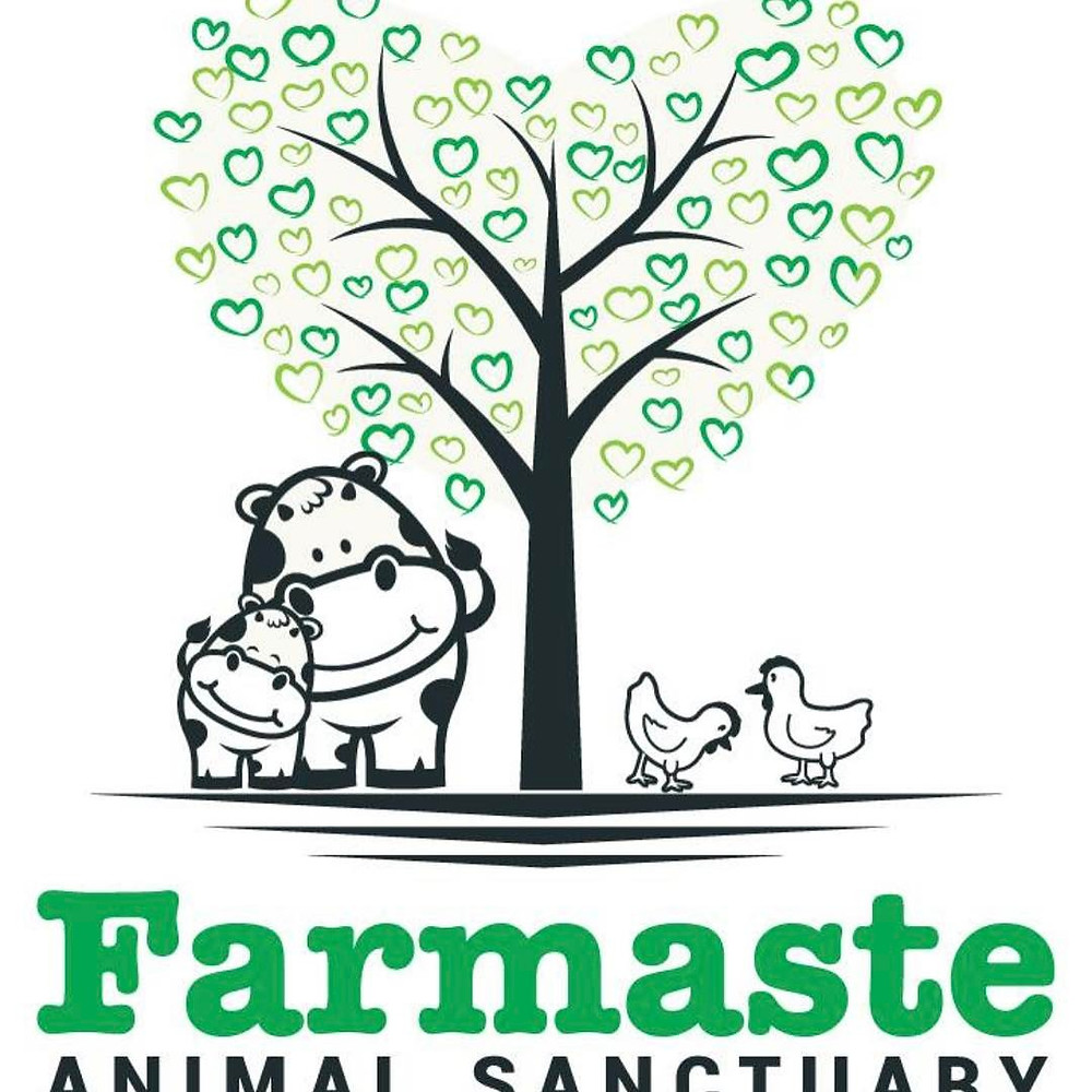 "We are excited to introduce our ""Founding Donor Campaign."" Join us in building a place where farmed animals can live a zen life. Farmaste is a place that will be built solely through the generous donations of individuals and organizations who believe that every animal deserves to live a cruelty-free life. Every donation helps no matter the amount. We are working daily to get our doors open so that we can take in our first rescue. Donations from people like you are a key piece to making that goal a reality. We look forward to introducing everyone to the farm soon!  Go to our website at www.Farmaste.org to make a donation, like our Facebook page for more details or checkout the link below.  http://www.mcssl.com/store/farmasteanimalsanctuary"