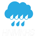 RNMKRS Logo 3.png