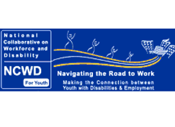 ncwd-for-youth.png