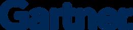 Gartner_logo_RGB (2)  new logo.png