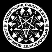 diabolik_sanctum_wip.png
