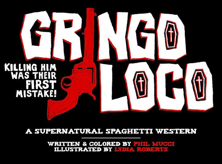 gringo_loco copy.jpg