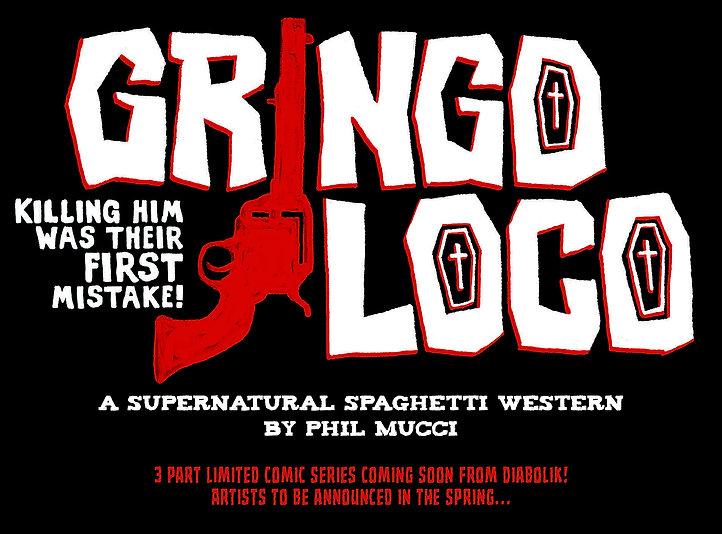 gringo_loco_coming_soon.jpg