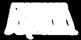 professor_dario_bava_logo.png