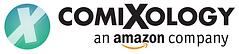 comixology_web_logo._V520773077_-1.png