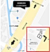 駐車場マップ.png